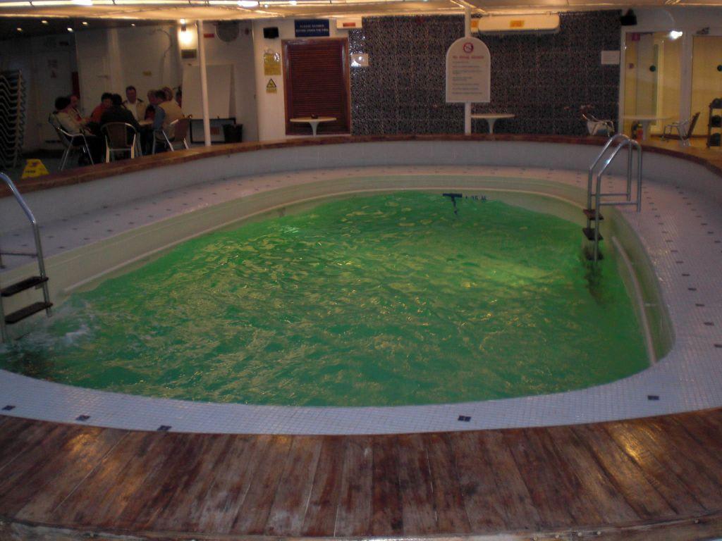Größe Badewanne bild große badewanne zu coral in