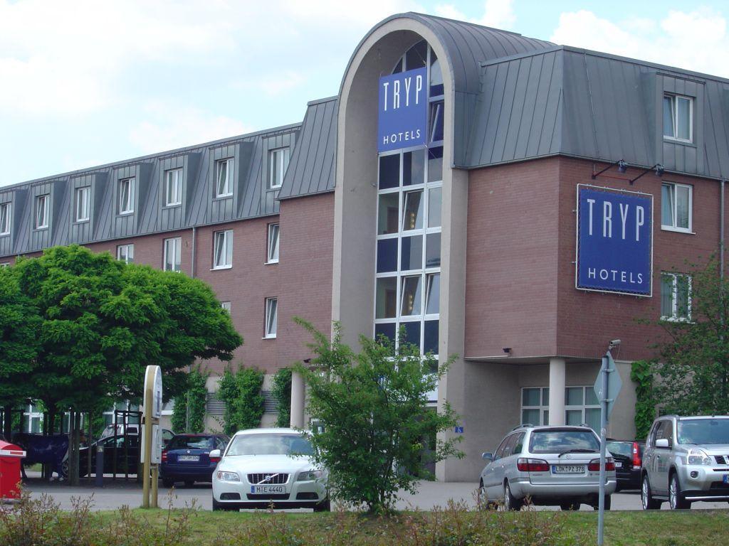 Casino Oberhausen