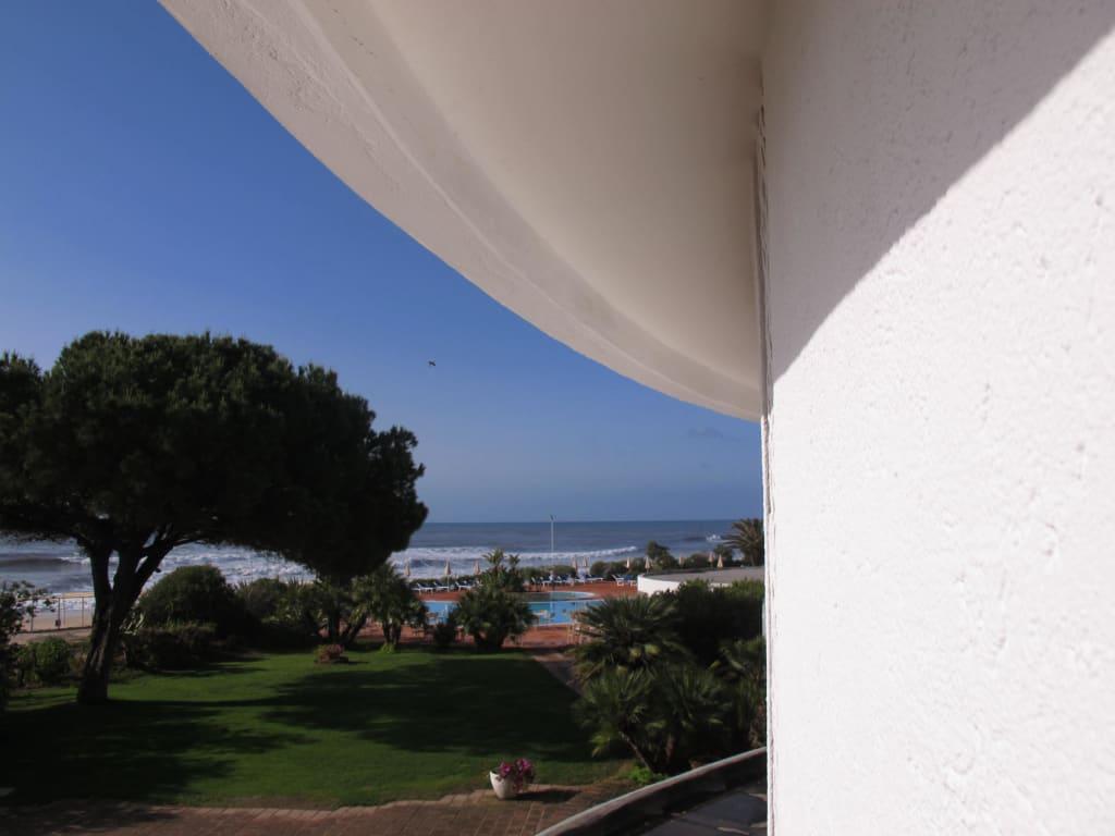 Mellow Beach Club ist der Hotel Strand Bilder Hotel-Strand williuam hill com williamhill W Barcelona ...