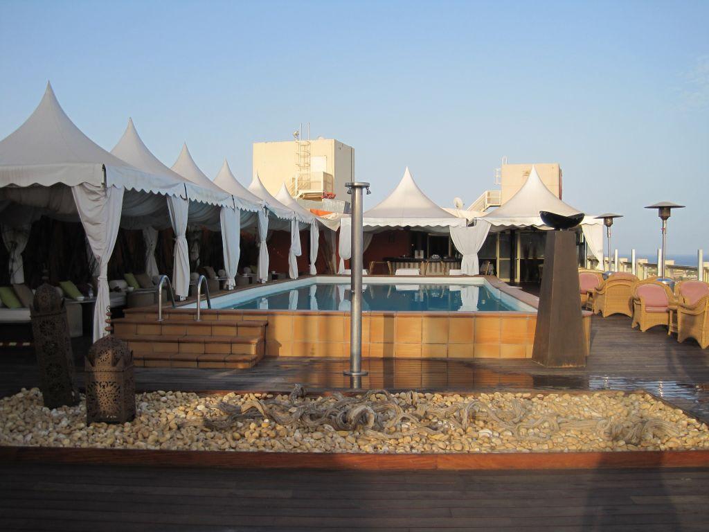 Gloria Palace San Agustin Thalasso Hotel Holidaycheck