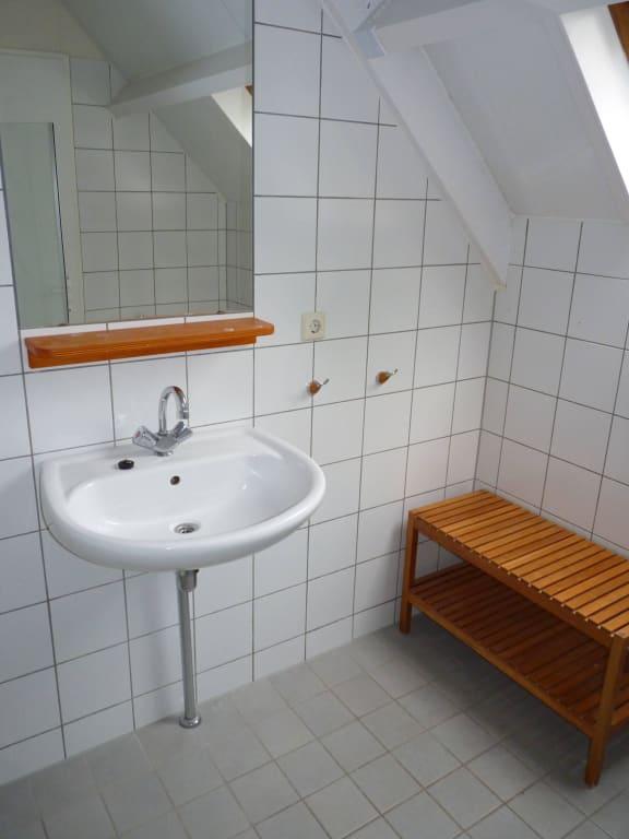 badezimmer waschbecken kreative ideen ber home design