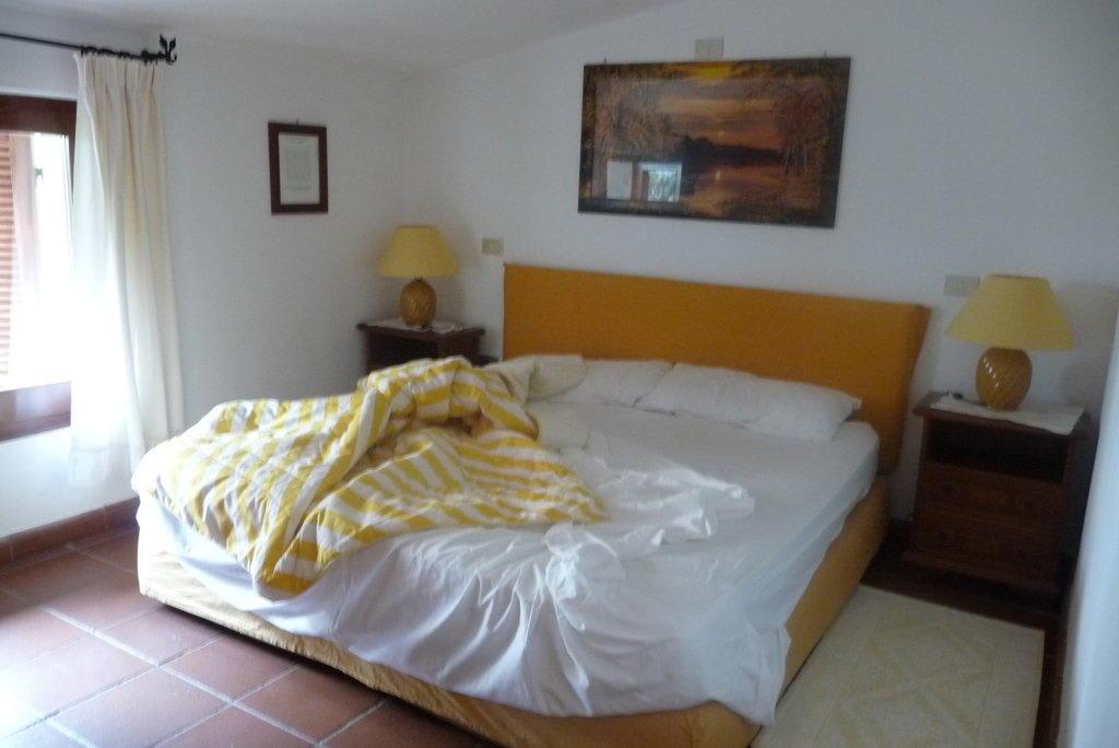 Schlafzimmer Schräge: Welle schlafzimmer komplett kleiderschrank ...