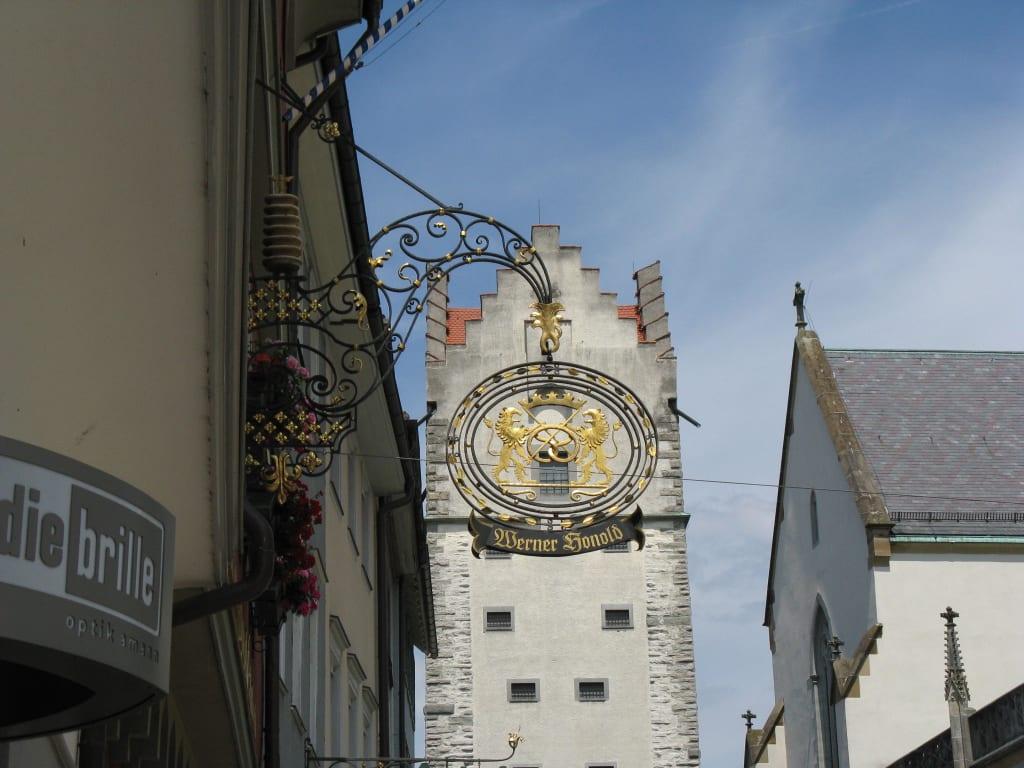 Enrike73 43 Jahre männlich aus Ravensburg (Tübingen) ist Single und ...