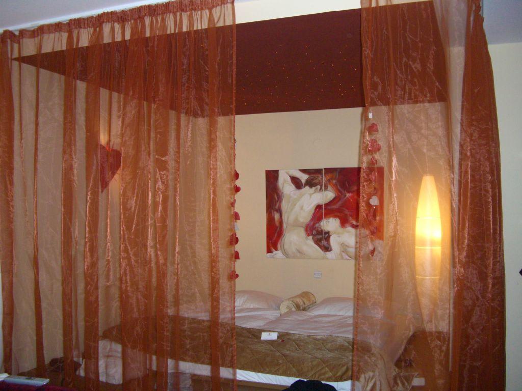 erotische musikvideos kuschelhotel maier loipersdorf forum