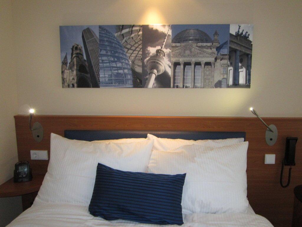Schlafzimmer fenster deko: Über . ideen zu ?vorhänge auf pinterest ...