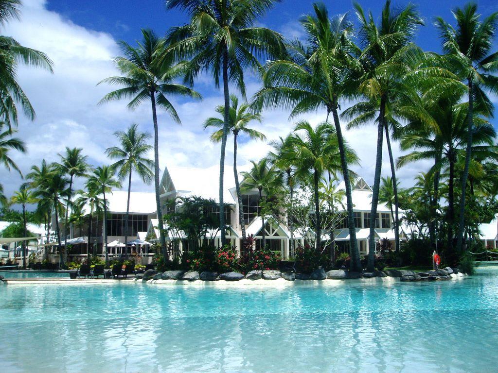 ysvixrdu australien dschungelcamp oder hotel palazzo versace hotel. Black Bedroom Furniture Sets. Home Design Ideas