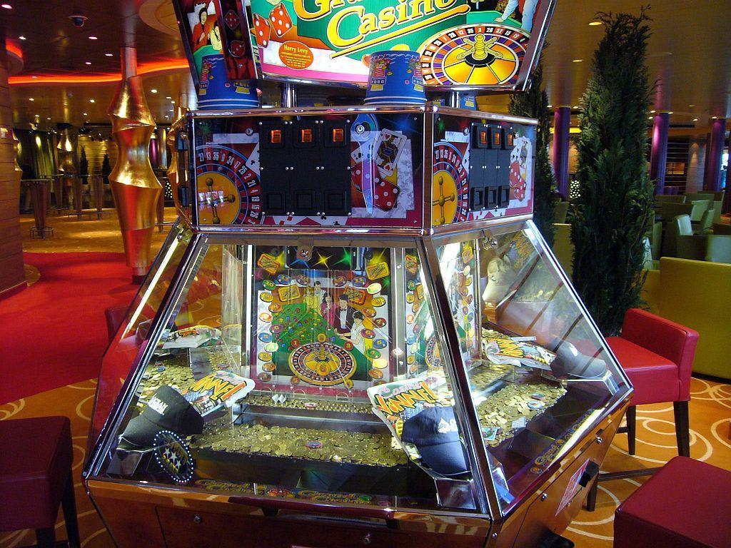 aida casino kleiderordnung