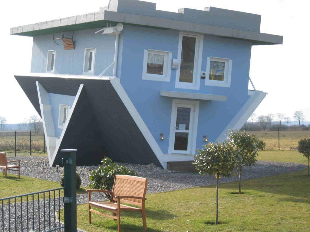 bild haus auf dem dach zu trassenheide in trassenheide. Black Bedroom Furniture Sets. Home Design Ideas
