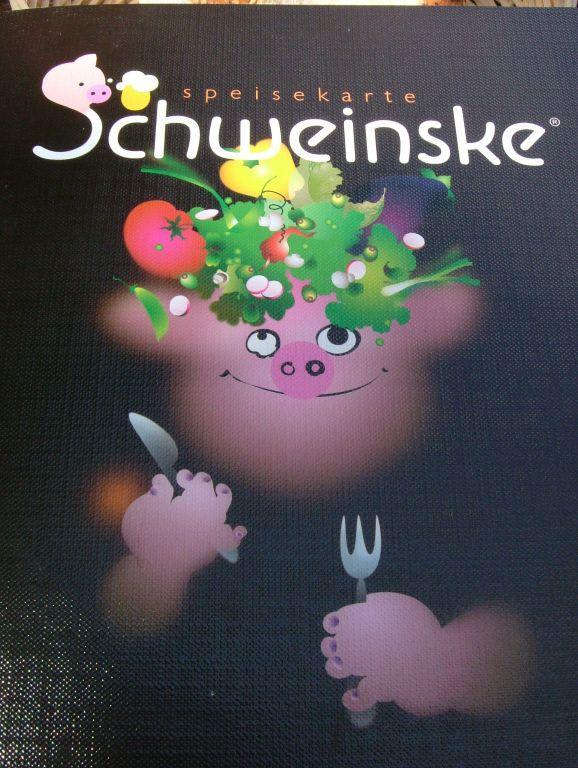 schweinske hamburg mittagstisch