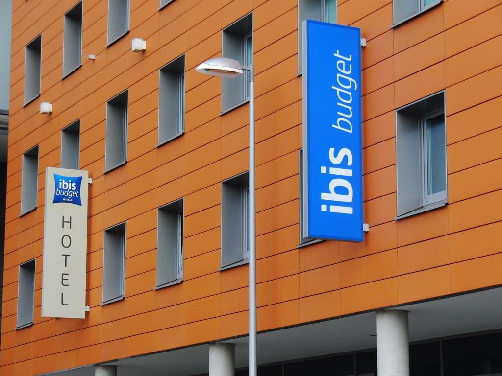 bild ibis budget hannover hauptbahnhof zu ibis budget hotel hannover hauptbahnhof in hannover. Black Bedroom Furniture Sets. Home Design Ideas