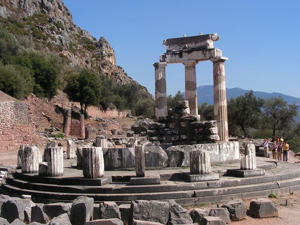 Delphi 2006 Скачать