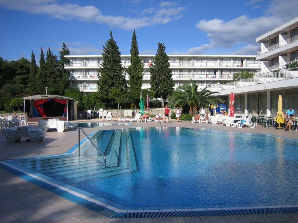 Domki letniskowe w chorwacja forum wakacje tanie