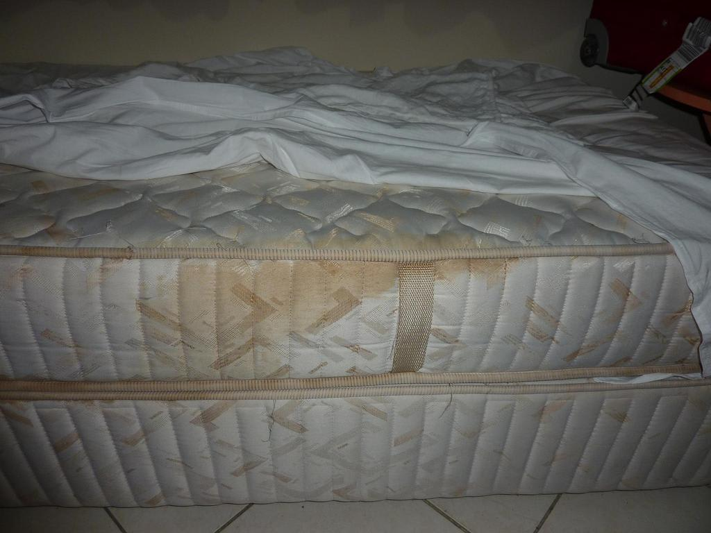 bild schlafbetten zu kleopatra sultans dream in alanya. Black Bedroom Furniture Sets. Home Design Ideas