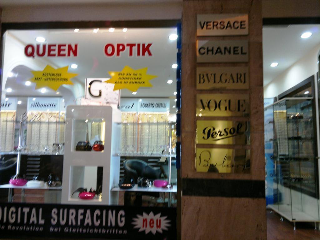 Geschäft Bilder Markt/Bazar/Shop-Center Side - Kumköy