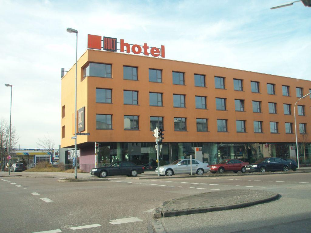 Casino Ingolstadt