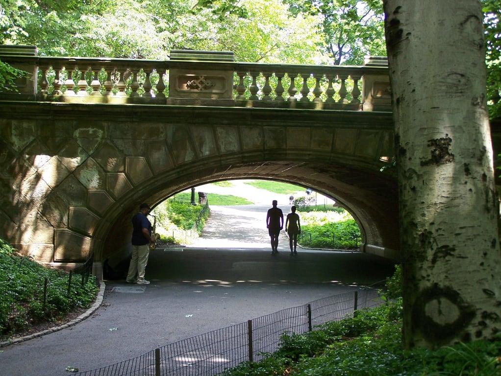 Park Central New York Hotel Holidaycheck