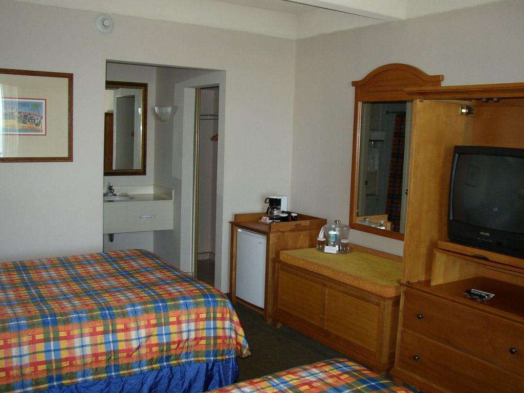 Hilton Garden Inn Key West - The Keys Collection Hotel