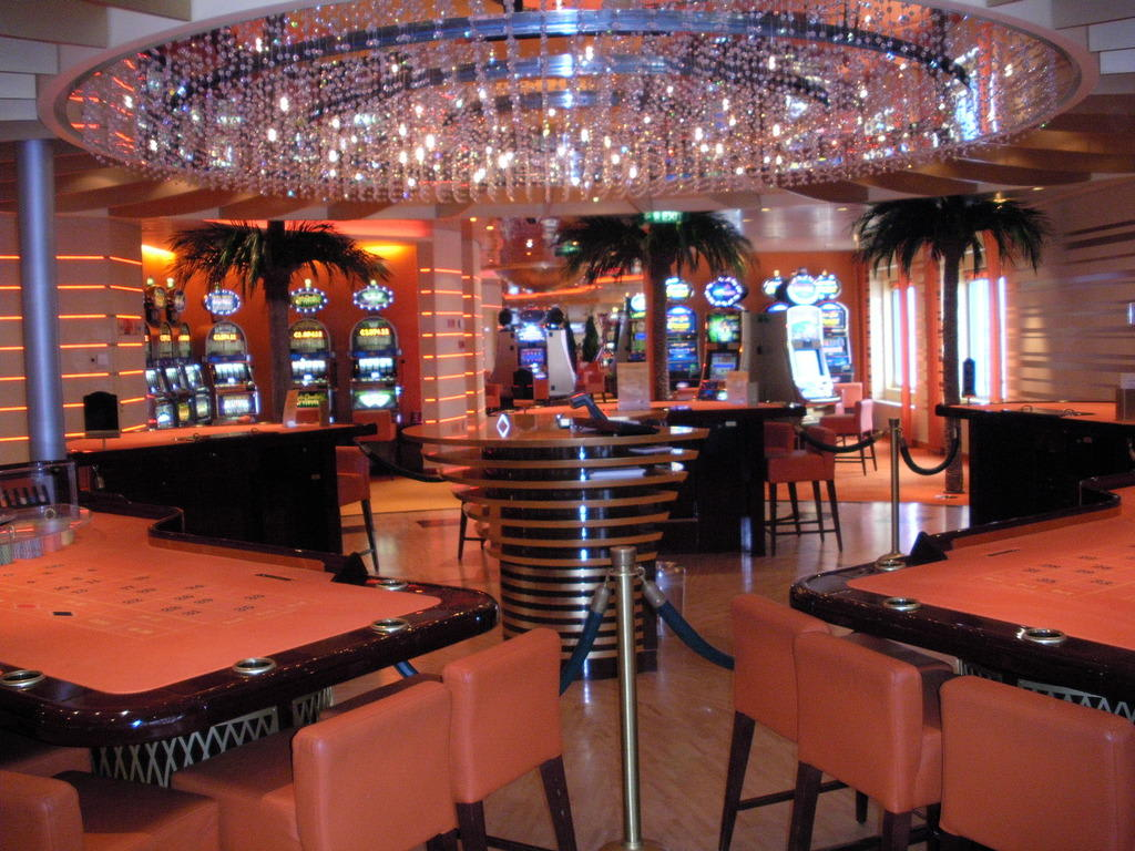 aidabella casino