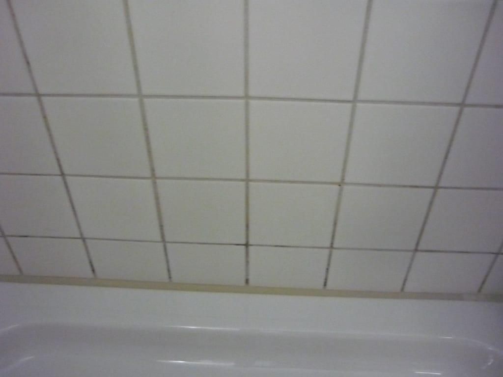 fliesen schimmel entfernen mosaik dusche schimmel willkommen bei fliesen schiffbauer frisch. Black Bedroom Furniture Sets. Home Design Ideas