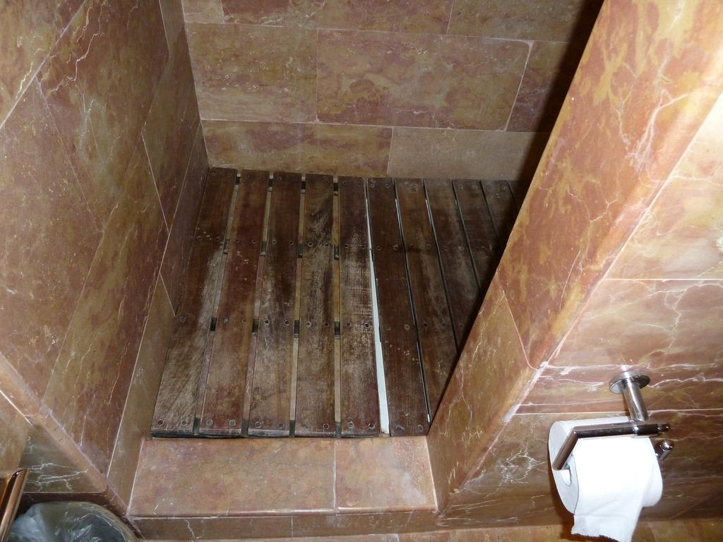 Dusche Holzboden ~ brimob.com for .