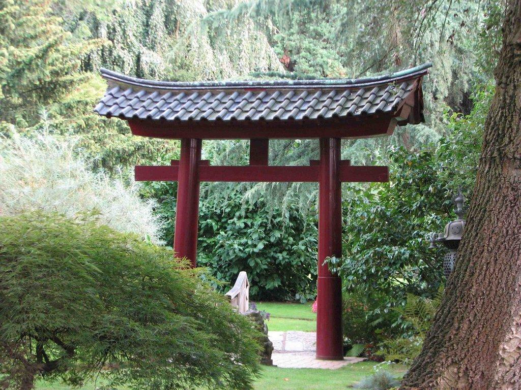 japanisches teehaus bauen japanisches teehaus bauen japanisches teehaus japanisches teehaus. Black Bedroom Furniture Sets. Home Design Ideas