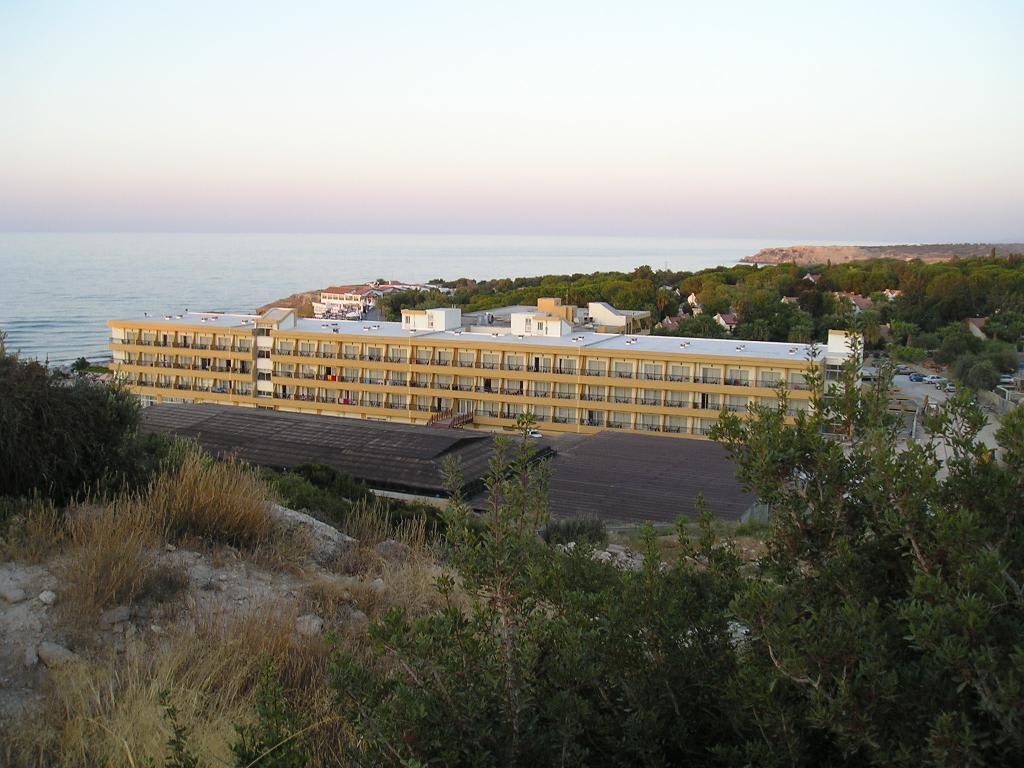 Hotel Acapulco Mallorca Holidaycheck