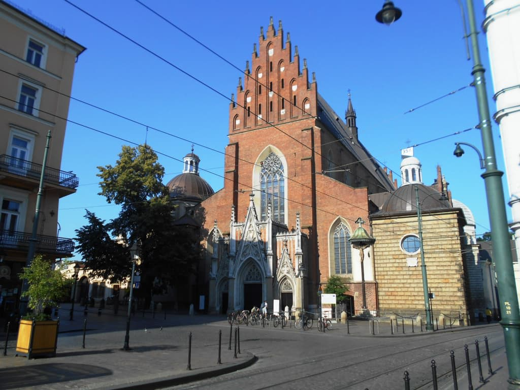 Tüv Kirchen