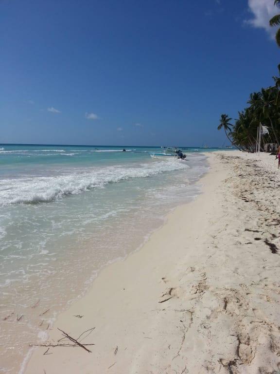 Drehort Fluch Der Karibik 2