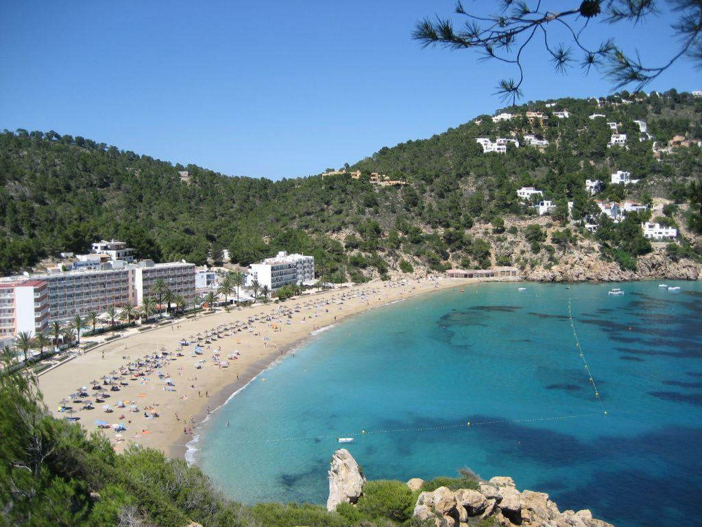 Grup Hotel Auf Mallorca