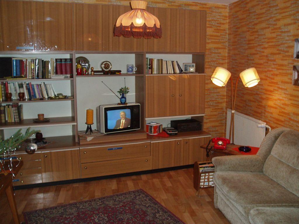 bild ddr museum berlin zu ddr museum karl liebknecht str 1 in berlin mitte. Black Bedroom Furniture Sets. Home Design Ideas