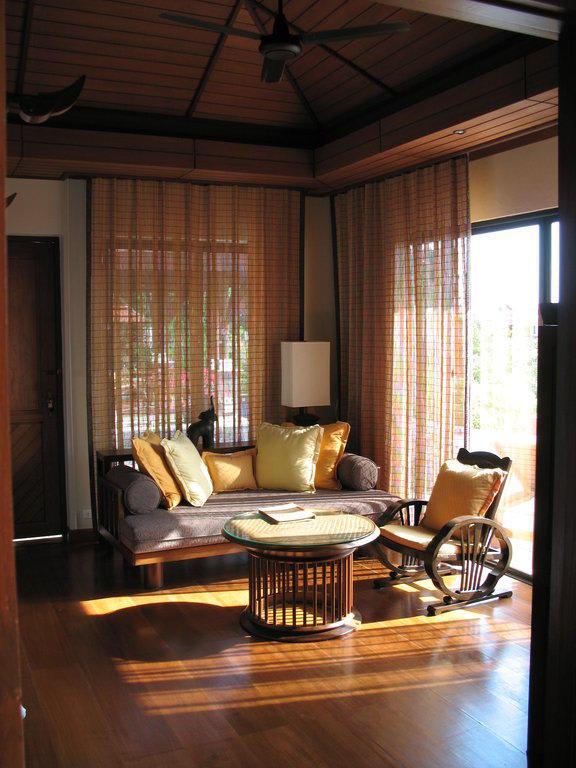 Gestaltungsideen wohnzimmer wohnzimmer coburg