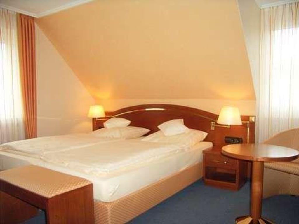 Zimmer Bilder Zimmer Moselromantik Hotel Thul