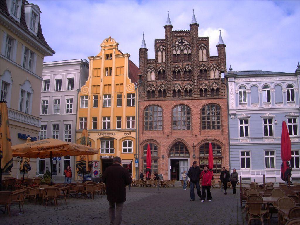 Koblenz partnersuche