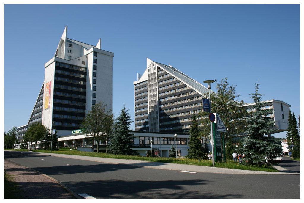 Bild panorama mit panorama zu treff hotel panorama for Hotel panorama hotel
