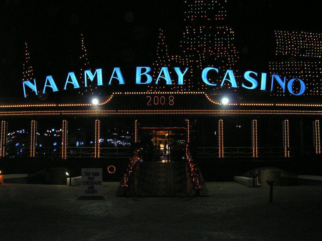 В наама бей казино онлайн казино надежное
