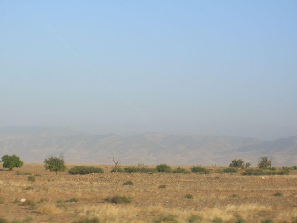 Landscape (other)