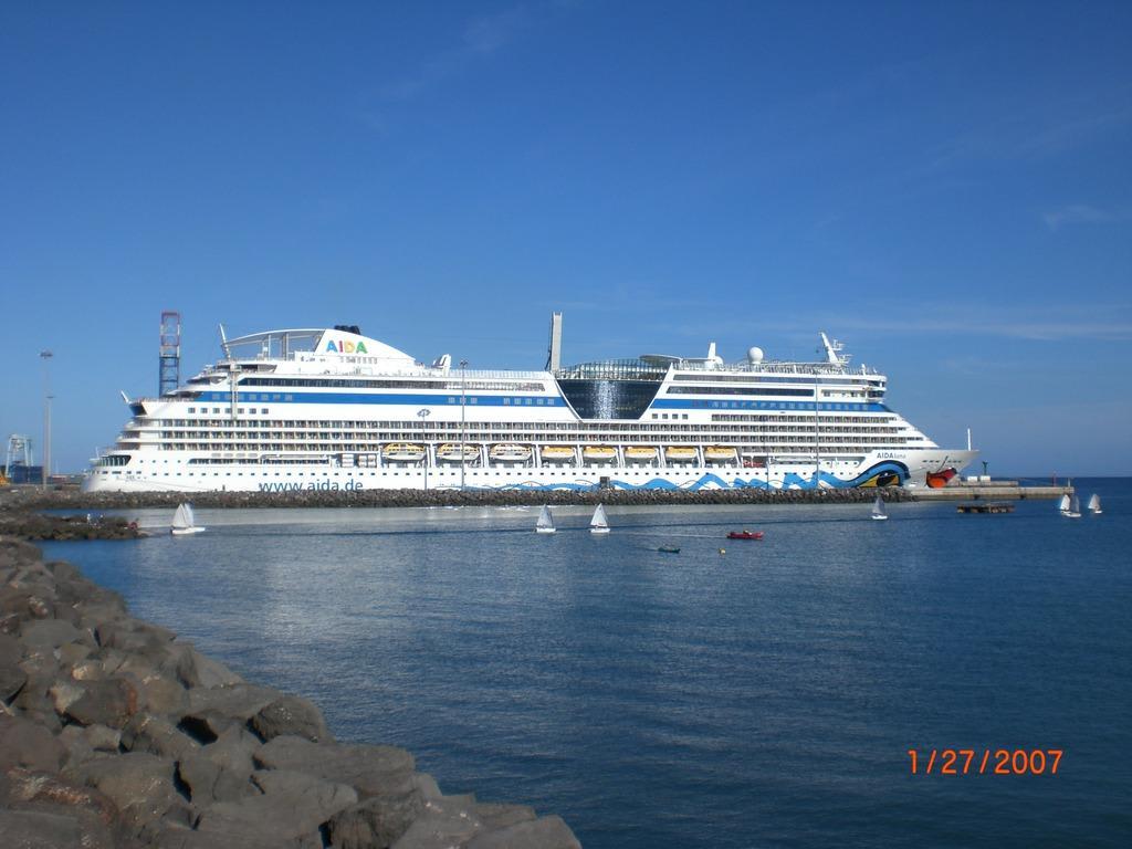 """Bild """"Das Hotel Riu Fuerteventura Playa"""" zu Hotel bwin einloggen nicht möglic Fuerteventura Playa ..."""