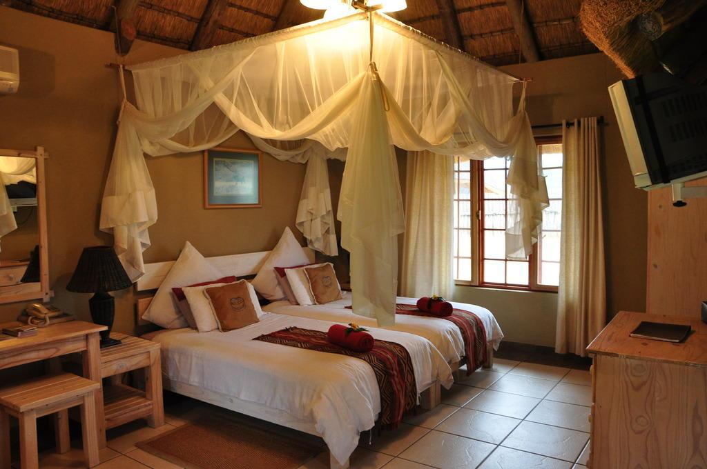 Schlafzimmer afrika style - Schlafzimmer afrika style ...