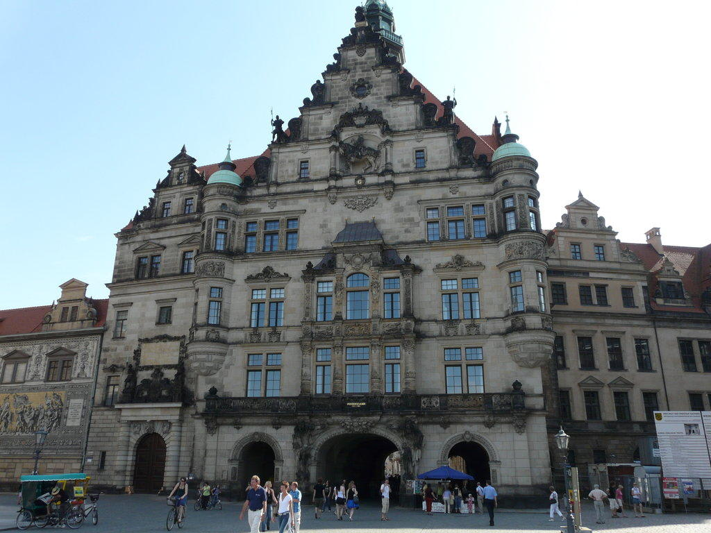 Privater sex in dresden
