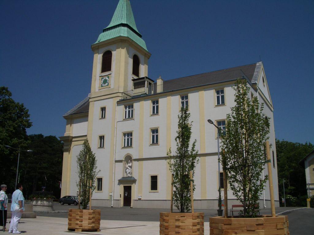 Imagini pentru Kahlenberg