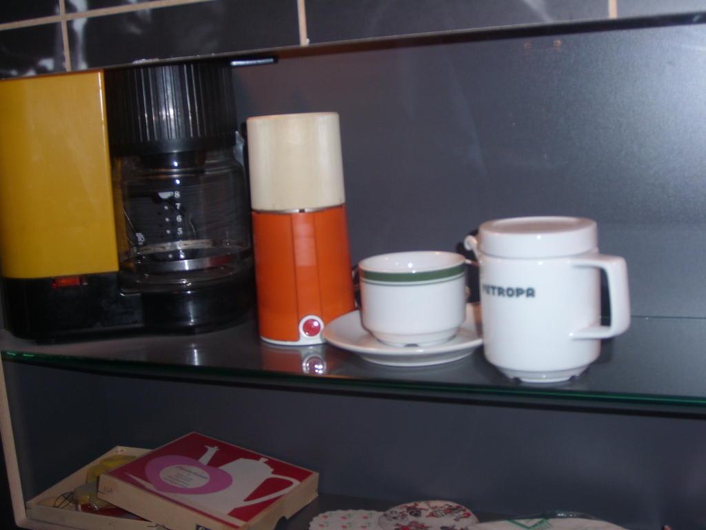 bild mitropa zu ddr museum karl liebknecht str 1 in berlin mitte. Black Bedroom Furniture Sets. Home Design Ideas
