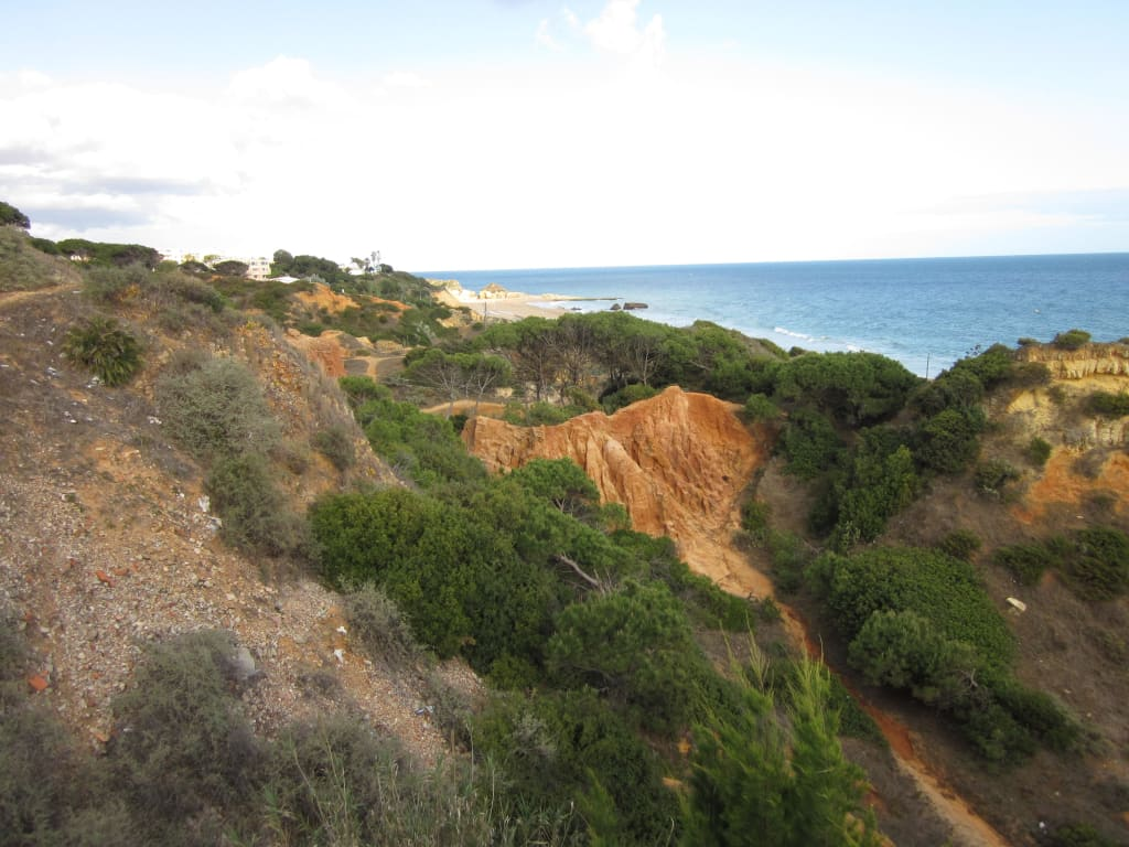 Otro paisaje