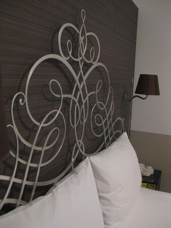 Bw Premier Vital Hotel Bad Sachsa