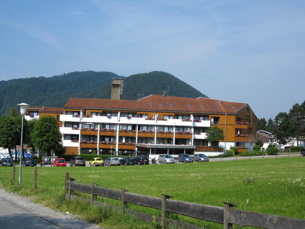 Schliersee Hotels