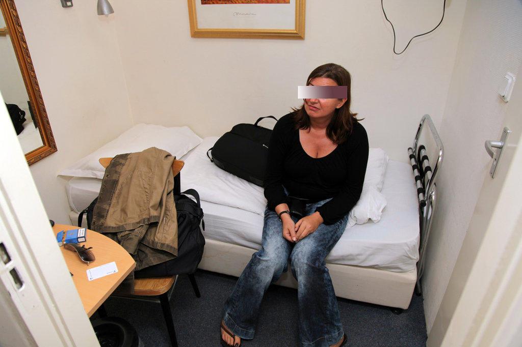 Quentin Amsterdam Hotel Holidaycheck