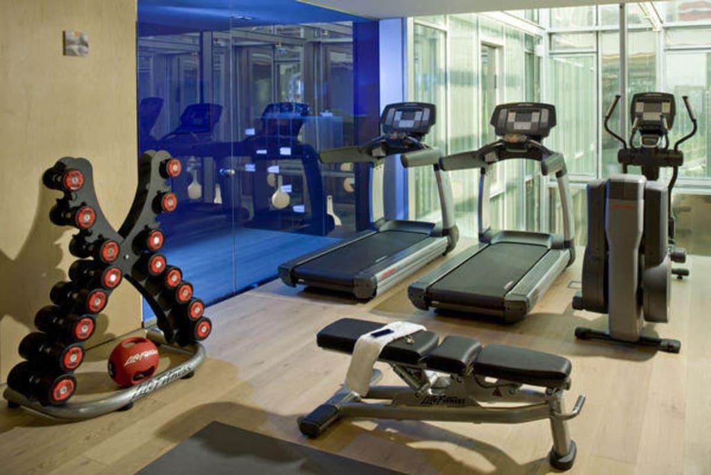 La casa es un lugar para la reflexi n habitacion a cambio de limpieza barcelona - Alquiler pisos en terrassa particulares ...