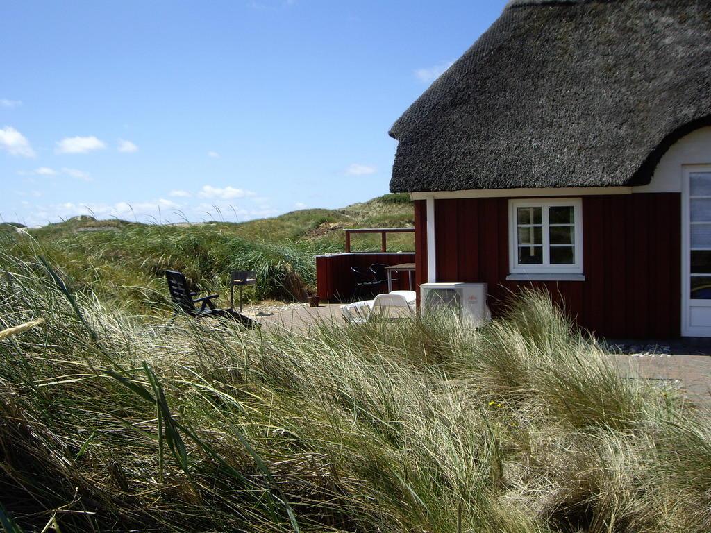 Holland Dänemark