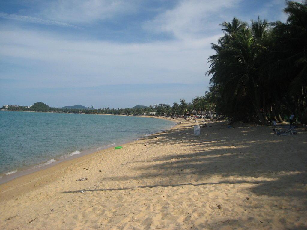 beach lolita: