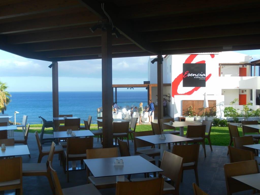 """... Strandhörnchen"""" zu Club Magic Life bwin einloggen nicht möglic Fuerteventura in Playa bwin Angebot Codes bwin Angebot Code Forum de Esquinzo"""