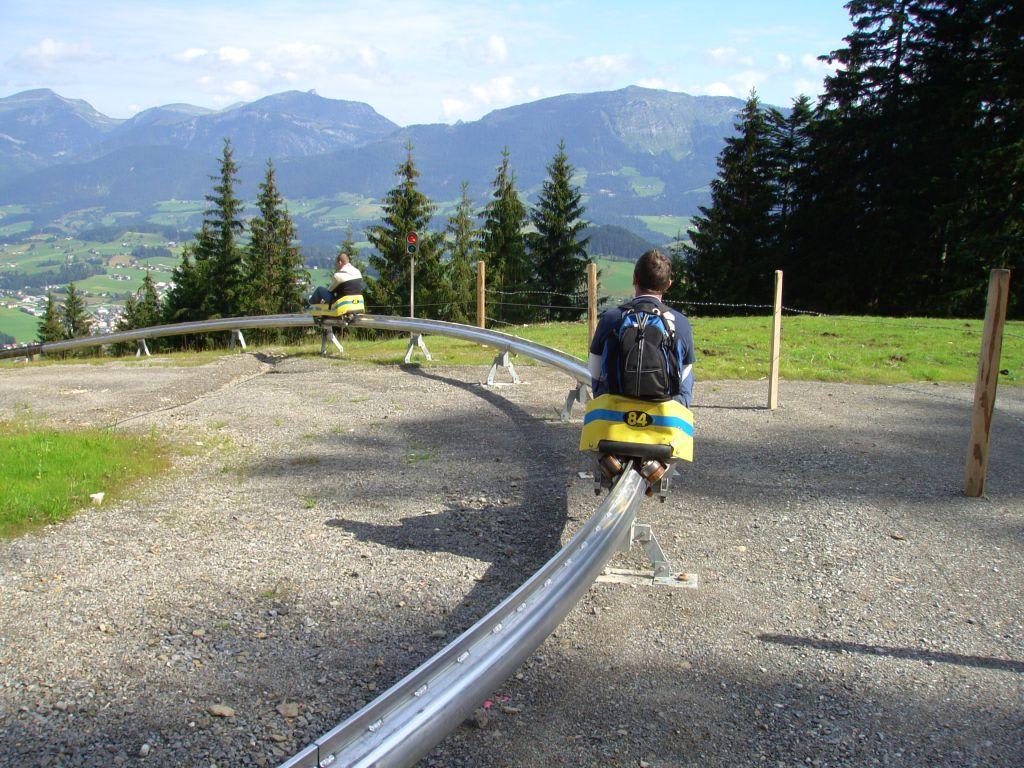 Steiermark: 3 Tage im 4* Thermenresort inkl. HP um 99€